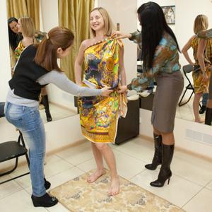 Ателье по пошиву одежды Починок