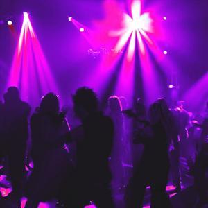 Ночные клубы Починок