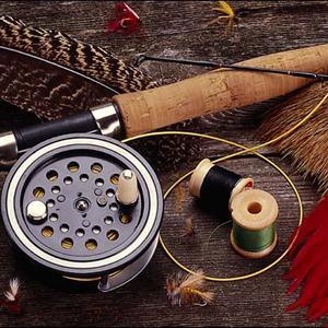 Охотничьи и рыболовные магазины Починок