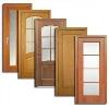 Двери, дверные блоки в Починках