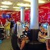 Интернет-кафе в Починках