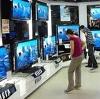 Магазины электроники в Починках
