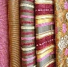 Магазины ткани в Починках