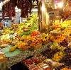Рынки в Починках