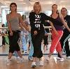 Школы танцев в Починках