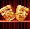 Театры в Починках