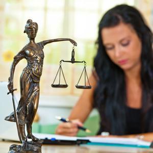 Юристы Починок