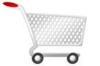 Мосплитка - иконка «продажа» в Починках
