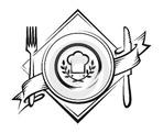 Ночной клуб Король королю - иконка «ресторан» в Починках